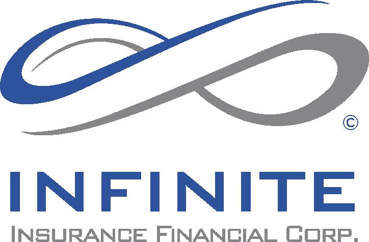 Infinite Insurance