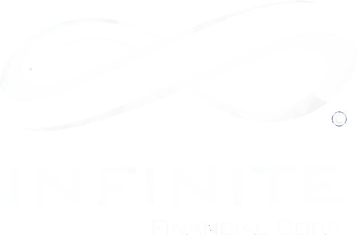 Infinite Insurance Logo